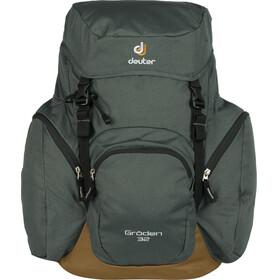 Deuter Gröden 32 Backpack grey